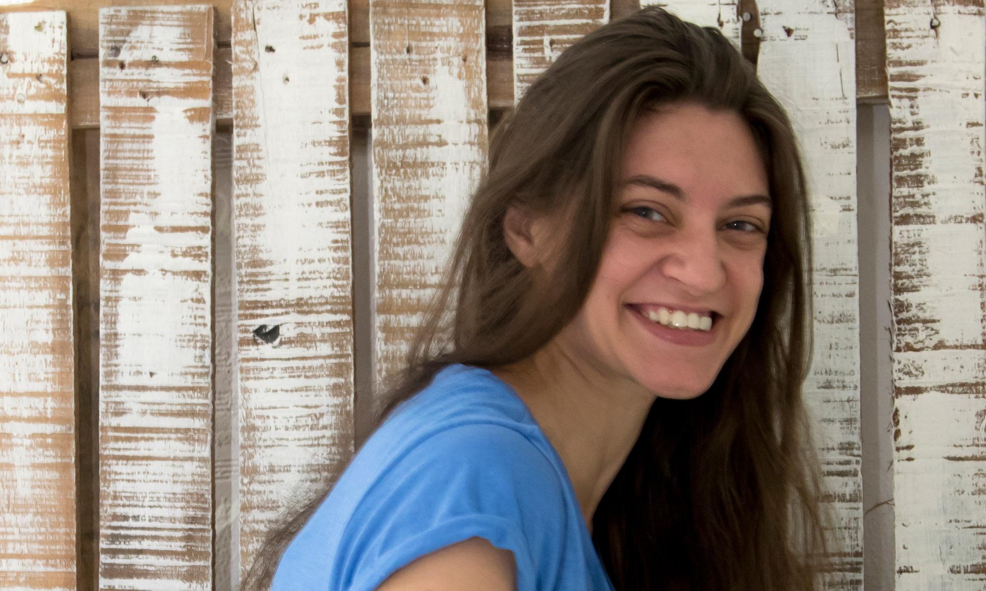 Coach Marta Mato. Habilidades sociales y de comunicación